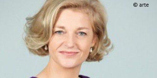 Annette Gerlach