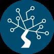 Institut für digitales Lernen
