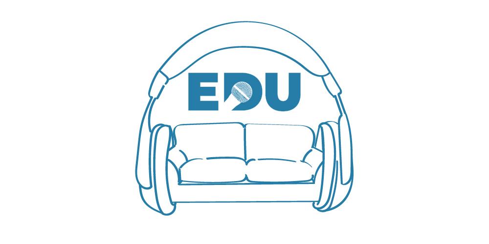 EduCouch Logo; Institut für digitales Lernen